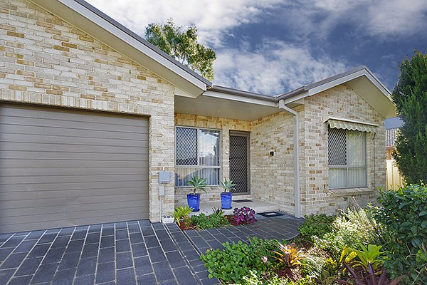 happy-purchaser- spence-street