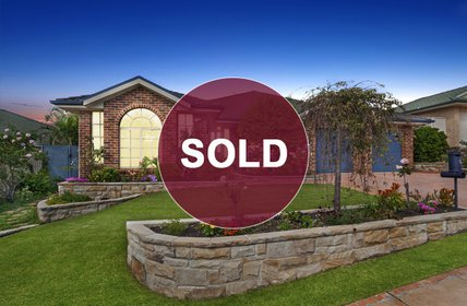 ""\""We recently sold our home with Sean Kennedy from Wiseberry Heritage and he helped us secure the purchase of our new home. The simultaneous sales were""428|280|?|3de5842d0f6b762feb9bcc6a14e1237e|False|UNLIKELY|0.30777356028556824