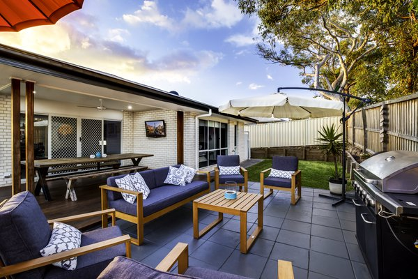 Just Listed   155 Colorado Drive, Blue Haven<br />4 Bed   2 Bath   2 Car<br />View by Appointment   0437 882 611