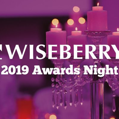 """"""\u2728THE 2019 WISEBERRY AWARDS NIGHT u2728Here's a recap of the amazing night we all had!""""""400|400|?|en|2|473d23ade8f4e9877cbcf365a2eb8aed|False|UNLIKELY|0.41287878155708313