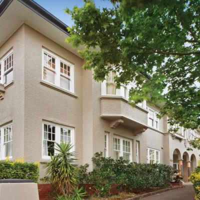 Most of us are likely to purchase a property with someone else along with the question of what type of property to buy, we explore the pros and cons to each.