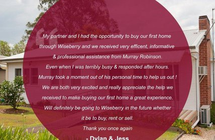 ""\u201c Will definitely be going to Wiseberry in the future u201c<br /><br />We u2764ufe0f feedback - #feelingthelove""428|280|?|0fd057c2172ad22e968e4b9772eb4c39|False|UNLIKELY|0.3026483654975891