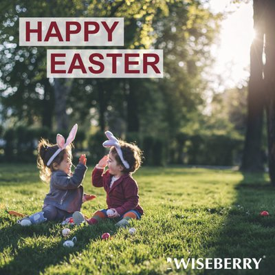 """Our office is closed for the Easter break on Friday 19 April to Monday 22 April. We will reopen at 8:30am on Tuesday 23 April. Open homes on Saturday """