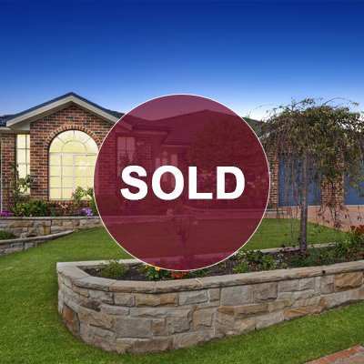 ""\""We recently sold our home with Sean Kennedy from Wiseberry Heritage and he helped us secure the purchase of our new home. The simultaneous sales were""400|400|?|fdb70ec262d1da6c4b07d17156b5e43c|False|UNLIKELY|0.32821035385131836