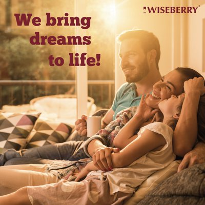 """""""It\u2019s Daylight Savings tomorrow, so you can realise your dreams an hour earlier! Come and talk to us on Monday about your next home in the Inner West"""""""