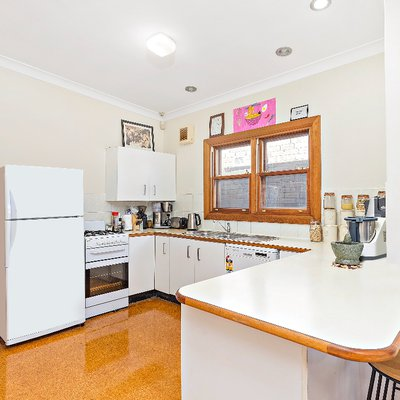 """""""Just Listed - A Charming Federation <br \/>19 Myrtle St, Stanmore<br \/>3 Bed l 1 Bath l 1 Car"""""""