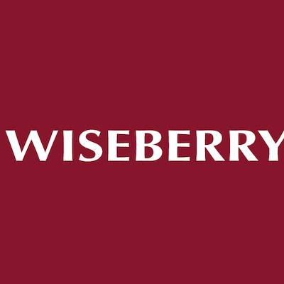 We would have no hesitation in recommending the Wiseberry