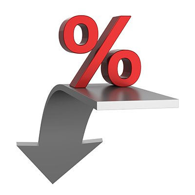 As predicted for the first time in nearly 3 years, the cash rate has been reduced by 0.25% to a record low of 1.25%! While making the statement the Reserve Bank Governor said