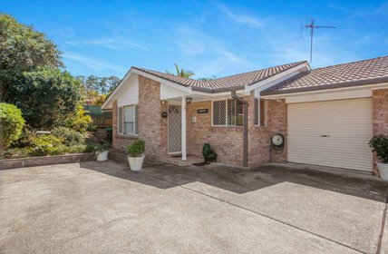""\ud83dudea8JUST LISTED  2\/92 Kanangra Drive, TAREE \ud83d\udea8<br \/>\ud83c\udfe12 Bed | 1 Bath | 1 Car \ud83c\udfe1<br \/>Don\u2019t Miss Out - Contact the team at Wiseberry TAREE tod""