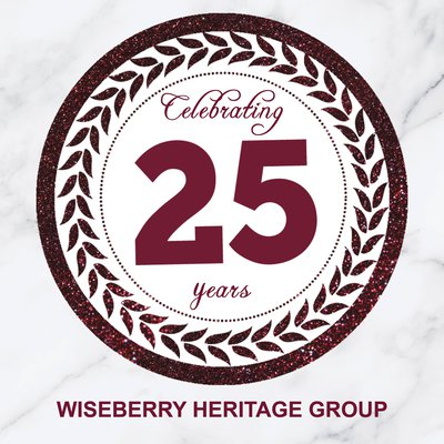 """"""\u201cOn the 1st March 1994, 25 years ago, a special little real estate office started called Gorokan Heritage Real Estate, later becoming Wiseberry Heri""""""400|400|?|en|2|899459f7293bc1d202b17a65b97dcdee|False|UNLIKELY|0.30109667778015137