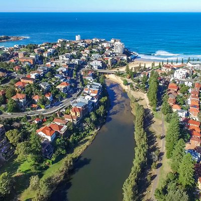 """""""Coming Soon to Queenscliff<br \/>2 Bed 