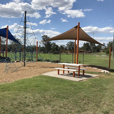 """In the 2016 census, Glenmore Park was home to 23,004 people! Glenmore park has a variety of facilities for its residents including 3 schools, numerous"""