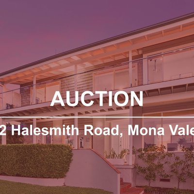 """""""Welcome to 2 Halesmith Road, Mona Vale<br \/>5 Bed   3 Bath   2 Car<br \/>This Pittwater Paradise is located in one of Mona Vale\u2019s most prestigious st"""""""