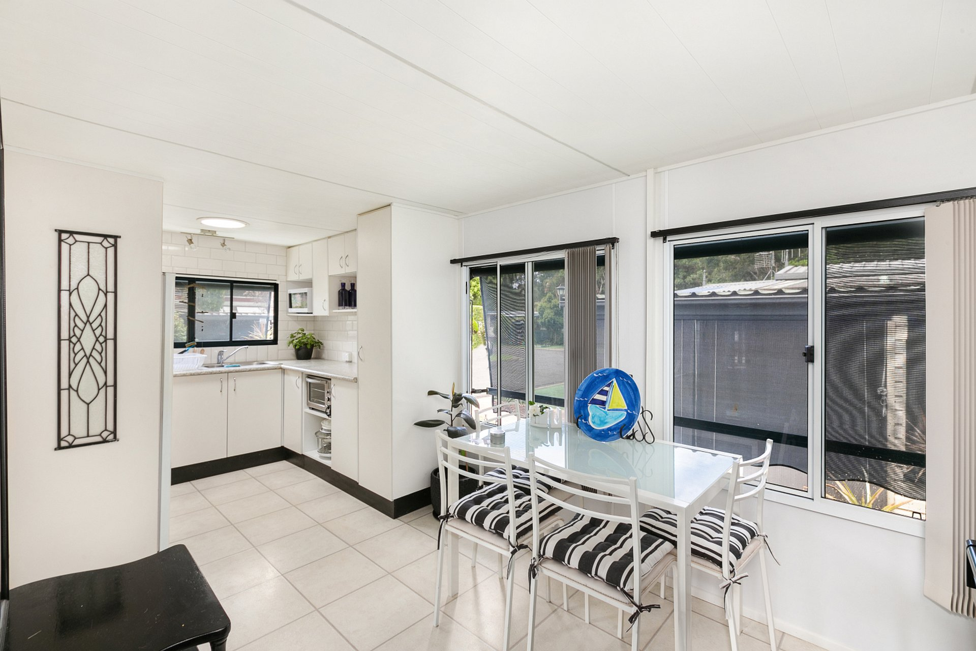 Port Macquarie Beach House Rentals
