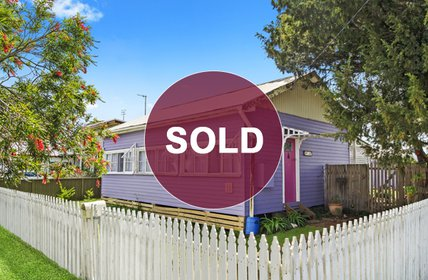 """"""\u201cI have rented, bought and sold through Wiseberry, Iu2019ve always been treated respectfully by the people I dealt with. Kurt was excellent, great adv""""""428|280|?|en|2|eadac182f2f5626ffc419e9e2466dc92|False|UNLIKELY|0.28614452481269836