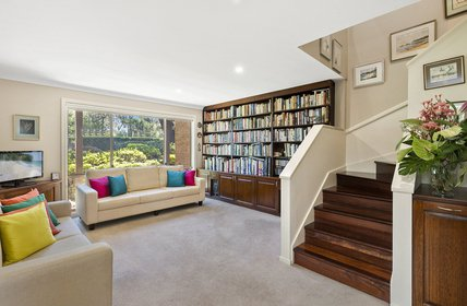 """""""For Sale 