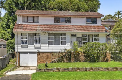 """""""Auction Preview 