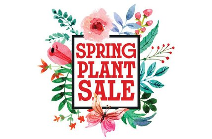 """""""Support the 1st Oakville Scouts Group this weekend at their Plant Sale!<br \/>Dates: Saturday 15th & Sunday 16th September <br \/>Time: 8:30am to 3:30pm"""""""