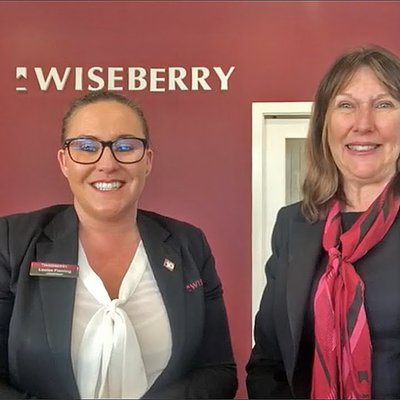 Welcome to another edition of Louise's market update. Louise & Angela go into detail about the market in both the Port Macquarie & Forster areas.