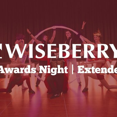 """The annual Wiseberry Awards Night recently flew past in the blink of an eye, a night jam packed with champions being recognised, inspiring speeches..."""