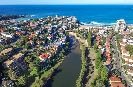 """Coming Soon to Queenscliff<br \/>2 Bed 