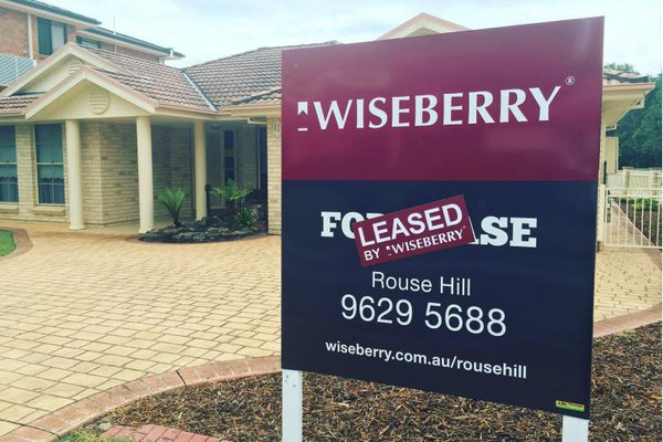 an-agency-you-can-trust-rouse-hill