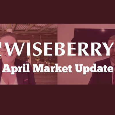 Welcome to a very different edition of Stephen and Louise's market update. They wrap up COVID-19 & then go into detail about the Port Macquarie & Forster markets for March & April including figures.