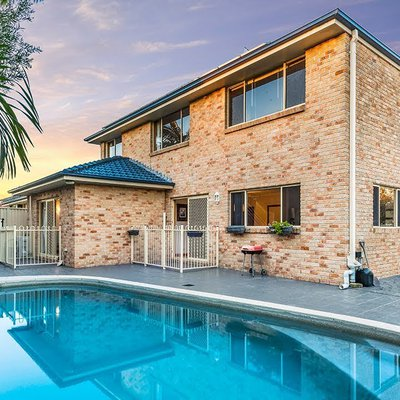 """Welcome to 43 Minnesota Road, Hamlyn Terrace<br \/>Optimising a prime location, this home creates the perfect balance of a relaxed lifestyle with immac"""