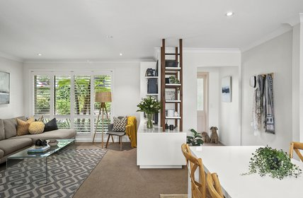 """Just Listed 
