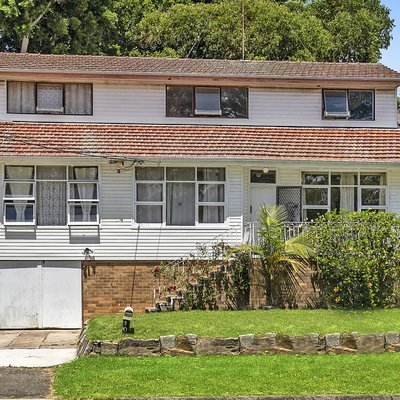 """Auction Preview 