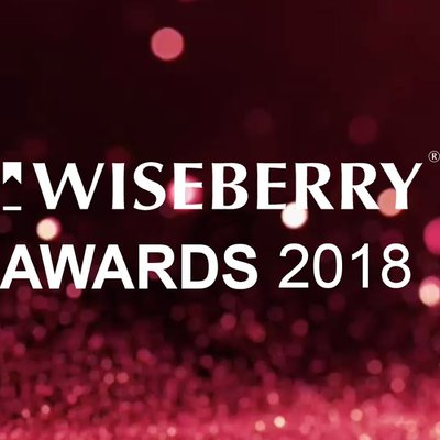 Have your say! If you have dealt with anyone from Wiseberry in any one of our offices, this is your chance to vote for them.