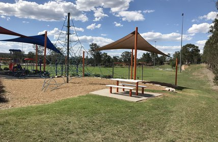 """""""In the 2016 census, Glenmore Park was home to 23,004 people! Glenmore park has a variety of facilities for its residents including 3 schools, numerous"""""""